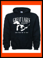Great Lakes - Unsalted