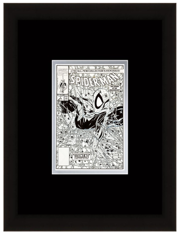 Economy Plus Artwork Frame