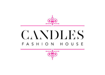 The Inspiration Behind Candle's Fashion House