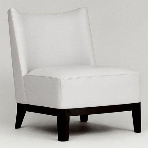 Occasional Chair - Custom Order