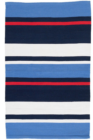 Regatta Stripe 8.5 X 11ft (2.6 x 3.3m)