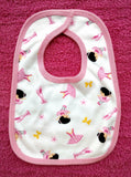 Bibs by Small Wonders