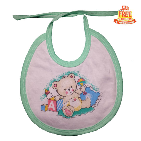 Cheap quality Bibs Brenstore
