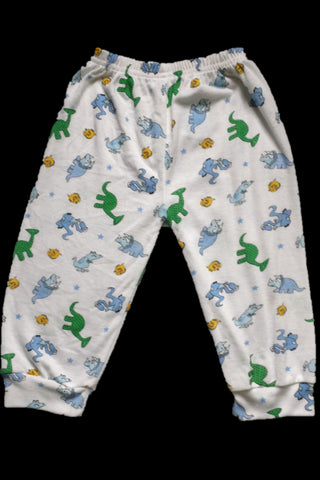 Sleepwear for kids (Cute pajamas)