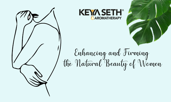 Enhancing and Firming the Natural Beauty of Women