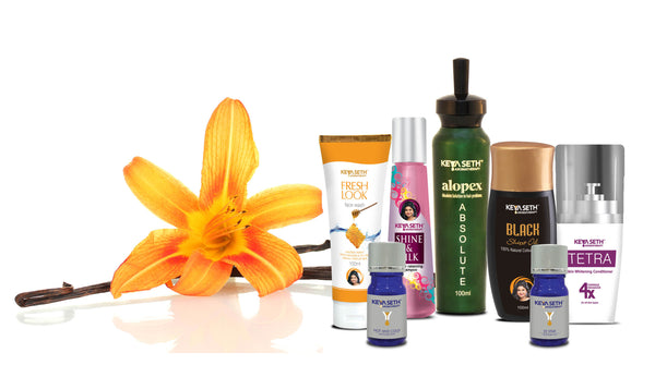 keya seth aromatherapy products with essential oils