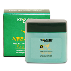 neem gel for acne & pimple