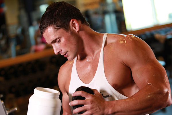 5 Types of Creatine and How to Take Each One