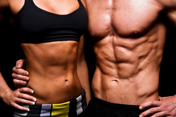 The Secret Weapons: Little-Known Tricks for Fat Loss