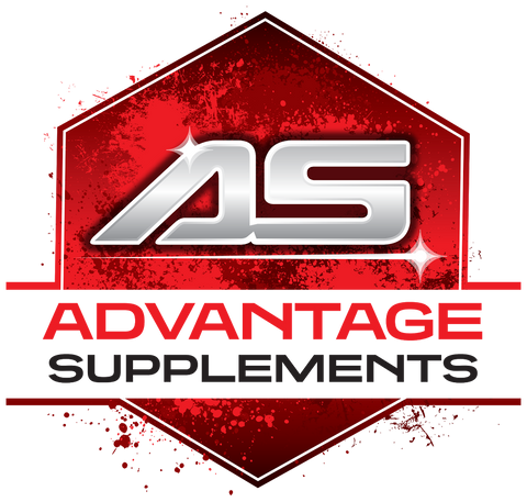 Advantage Supplements