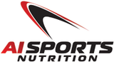AI Sports Nutrition Supplements