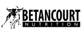 Betancourt Nutrition Supplements