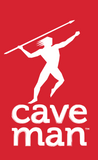 Caveman Foods Supplements