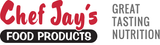 Chef Jay's Products