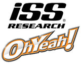ISS Research Supplements