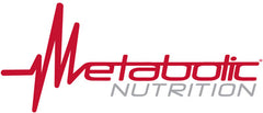 Metabolic Nutrition Supplements