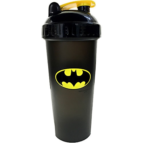 PerfectShaker Batman 28oz Shaker Cup - AdvantageSupplements.com