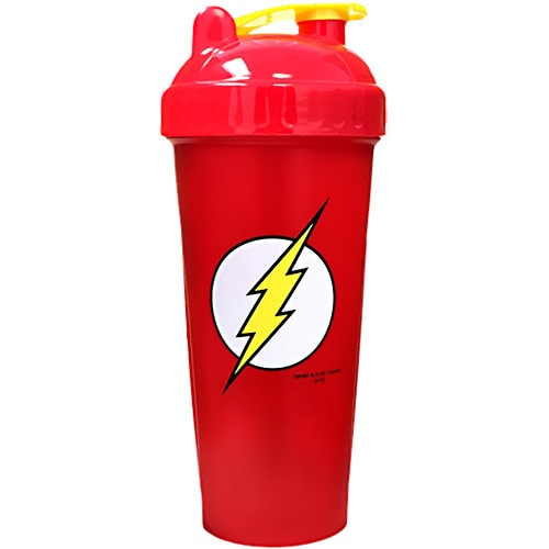 PerfectShaker Flash 28oz Shaker Cup