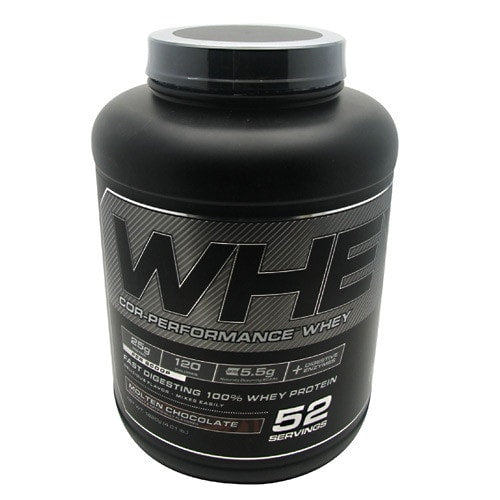 Cellucor Cor-Performance Whey Protein 4lbs - AdvantageSupplements.com