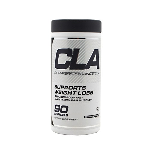 Cellucor COR-Performance Series CLA 90softgels - AdvantageSupplements.com