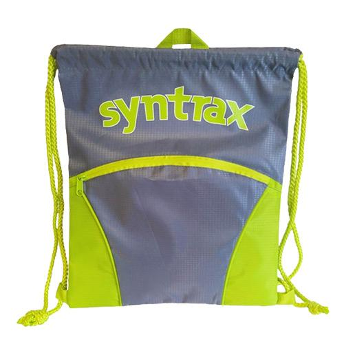 Syntrax Sling Bag (Aerobag)