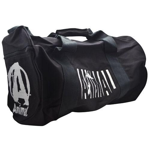 Universal Nutrition Animal Gym Bag - AdvantageSupplements.com