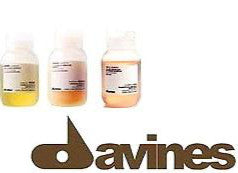 Davines Momo Travel Set - Spa-llywood