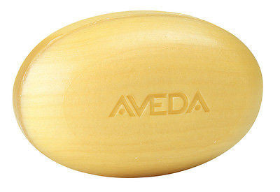 AVEDA refreshing Cleansing Bar Soap Travel Size (3) - Spa-llywood.com