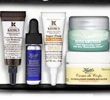 Kiehl's Travel Sample Set - Spa-llywood.com