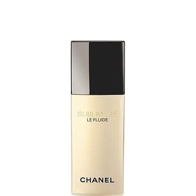 CHANEL Sublimage Le Fluide Ultimate Skin Regeneration - Spa-llywood.com