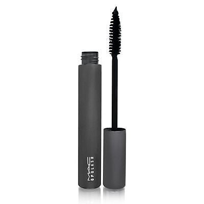 M A C Cosmetics Opulash Mascara Volume  Bad Bad Black - Spa-llywood