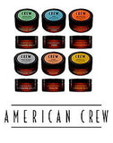 American Crew Men's Styling Products - Spa-llywood