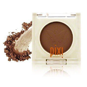 Pixi Beauty Fairy Light Solo  No. 10 Bronze Beam - Spa-llywood