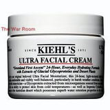 Kiehl's Ultra Facial Cream - Spa-llywood.com