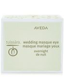 Aveda Skin Tulasara Wedding Masque Eye Overnight - Spa-llywood.com