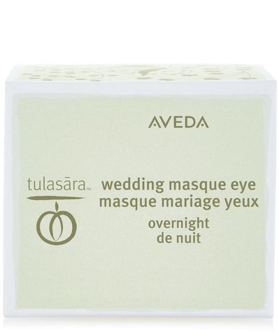Aveda Skin Tulasara Wedding Masque Eye Overnight