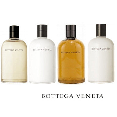 Bottega Veneta Luxury Bath Travel Line - Spa-llywood
