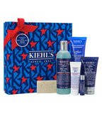Kiehl's Ultimate Man Refueling Set - Spa-llywood.com