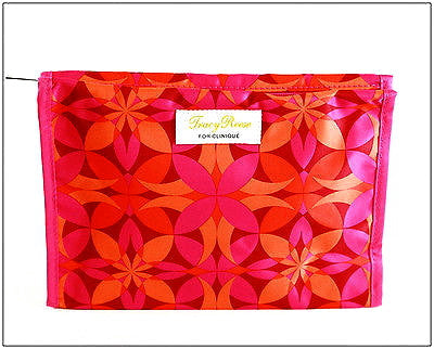 Tracy Reese Cosmetic Bag - Spa-llywood.com