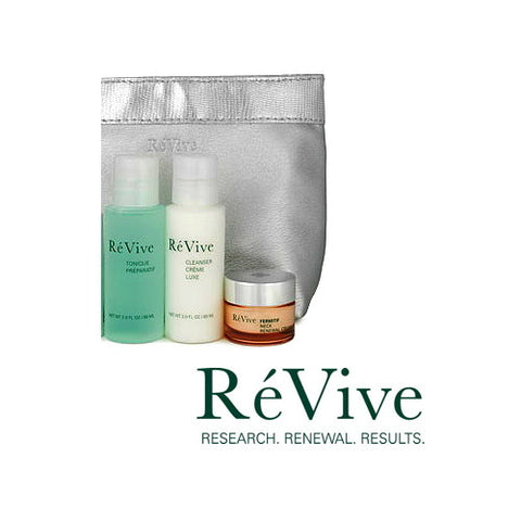 ReVive Travel Set - Spa-llywood.com