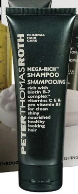 Peter Thomas Roth Mega Rich Kit - Spa-llywood.com