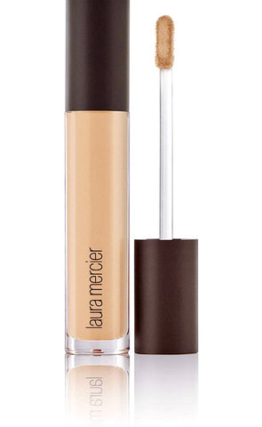 Laura Mercier Flawless Fusion Ultra-Longwear Concealer, 5N - Spa-llywood.com