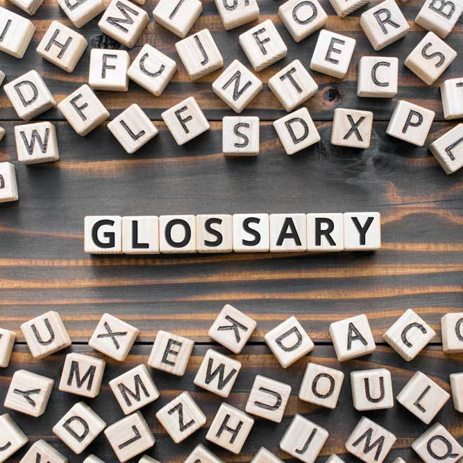 Candle Makers Glossary | Your Crafts