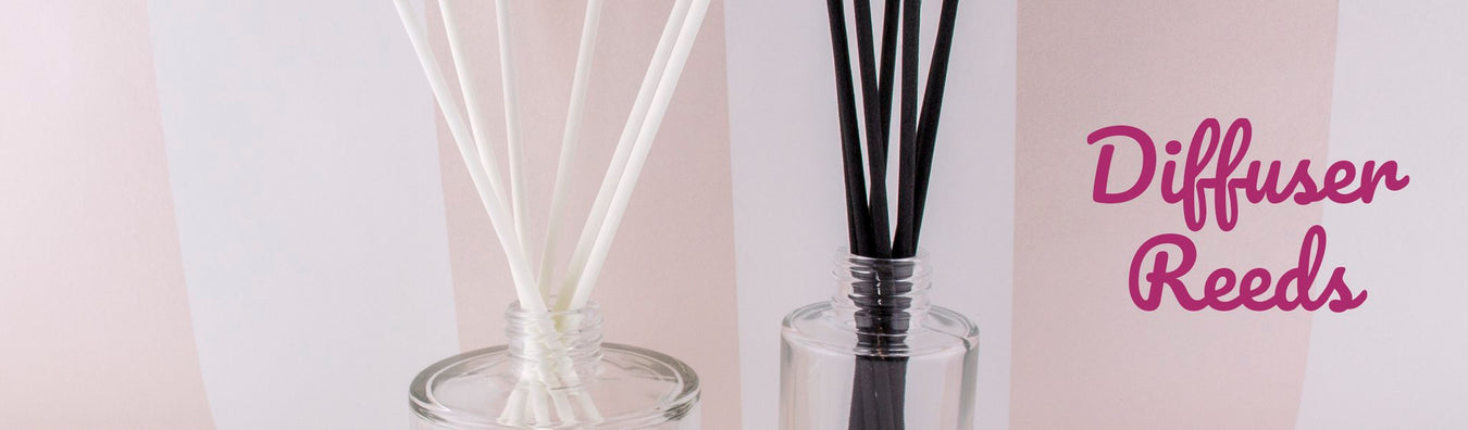Diffuser Reeds | Your Crafts