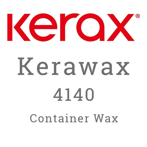 4140 Container Wax - Your Crafts