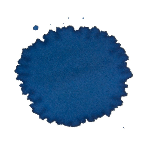 Blue Water Based Dye for Soap - CI42090 - Your Crafts