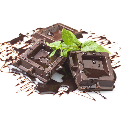 Chocolate Mint Fragrance Oil - Your Crafts