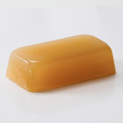 Crystal Honey Melt & Pour Soap Base - Your Crafts