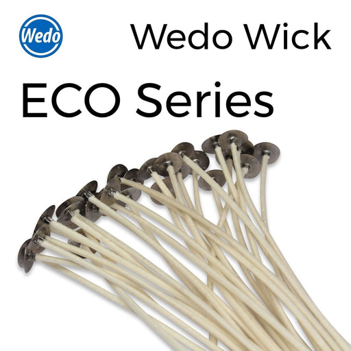 ECO Series Wick - Your Crafts