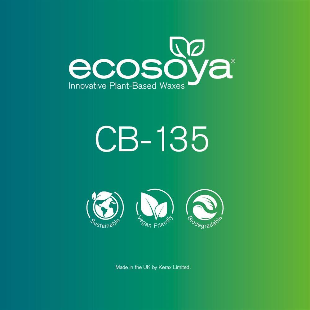 EcoSoya CB-135 - Your Crafts